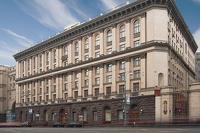 Минобрнауки хочет ввести рейтинг эффективности научных учреждений
