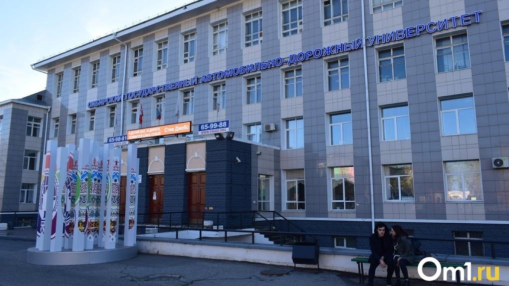 Студентам разрешили не платить за общежитие во время дистанционной учебы