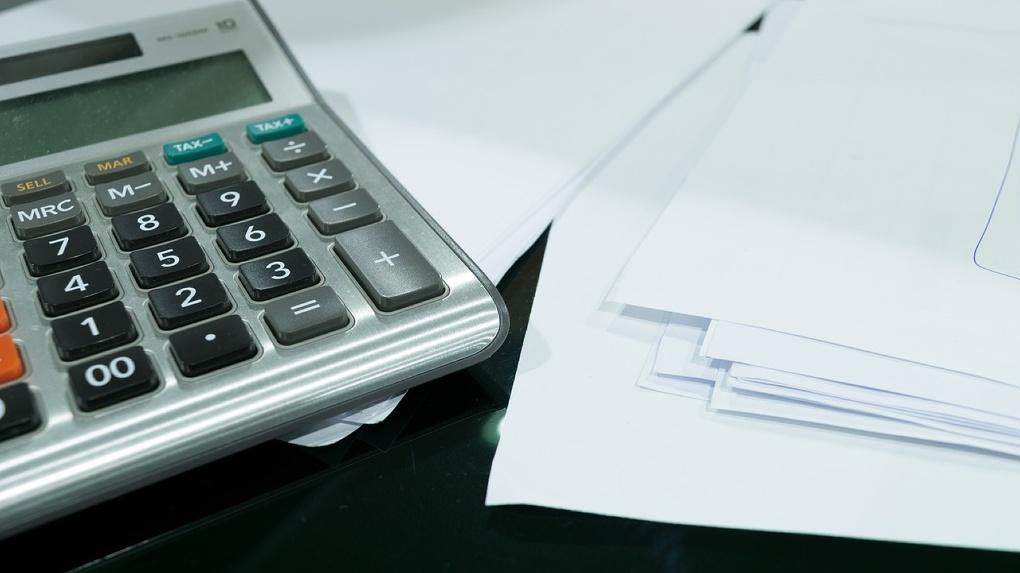 ВТБ планирует запустить рефинансирование ипотеки без визита в банк
