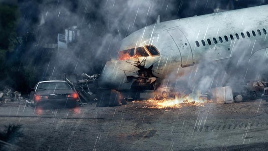 Трупы под обломками: страшные авиакатастрофы унесли жизни 42 россиян в 2021 году. ПОДРОБНОСТИ
