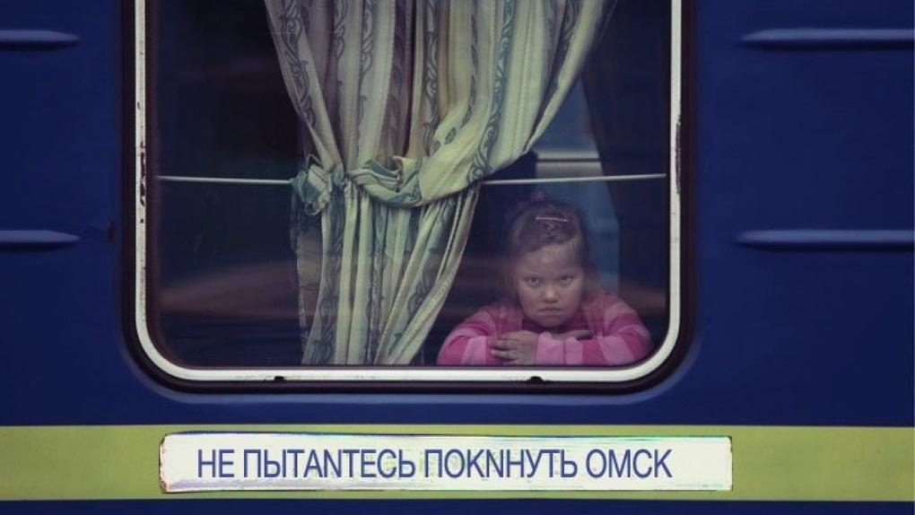 Хайпим на безысходности: специалисты проанализировали креативный капитал Омска
