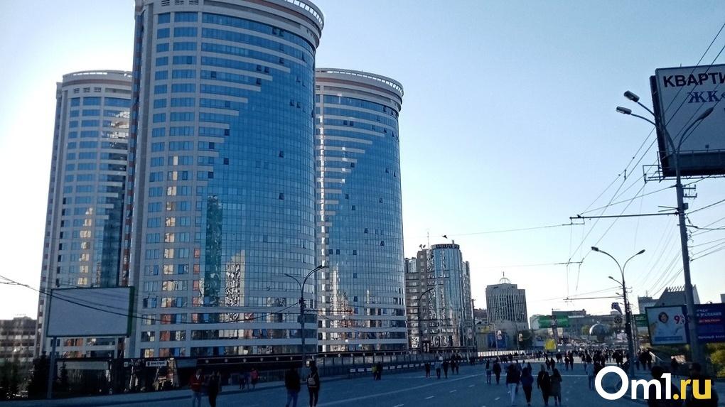 Временный глава Камчатки назвал Новосибирск муравейником