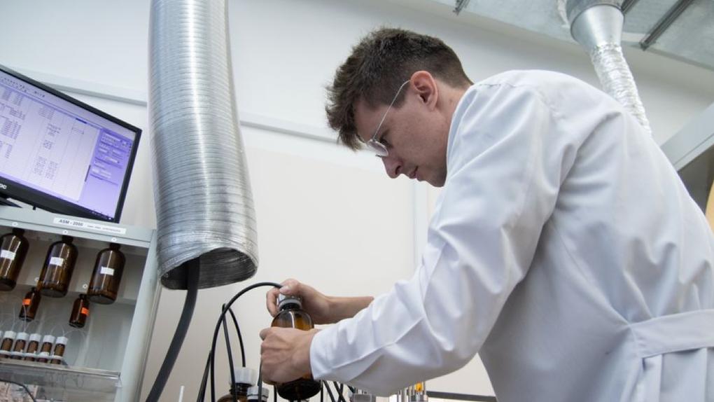 Новосибирские ученые создают искусственные фрагменты генома коронавируса для разработчиков тест-систем