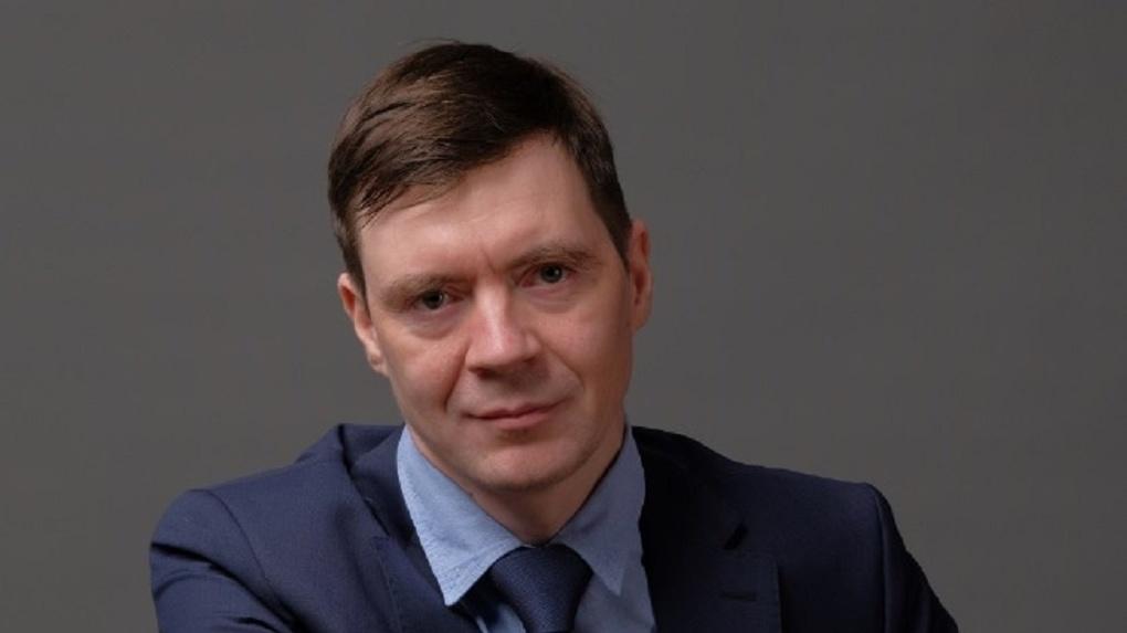 Вызвали в «Центр Э»: у новосибирского депутата начались проблемы после заявлений о конфликте в Мошково