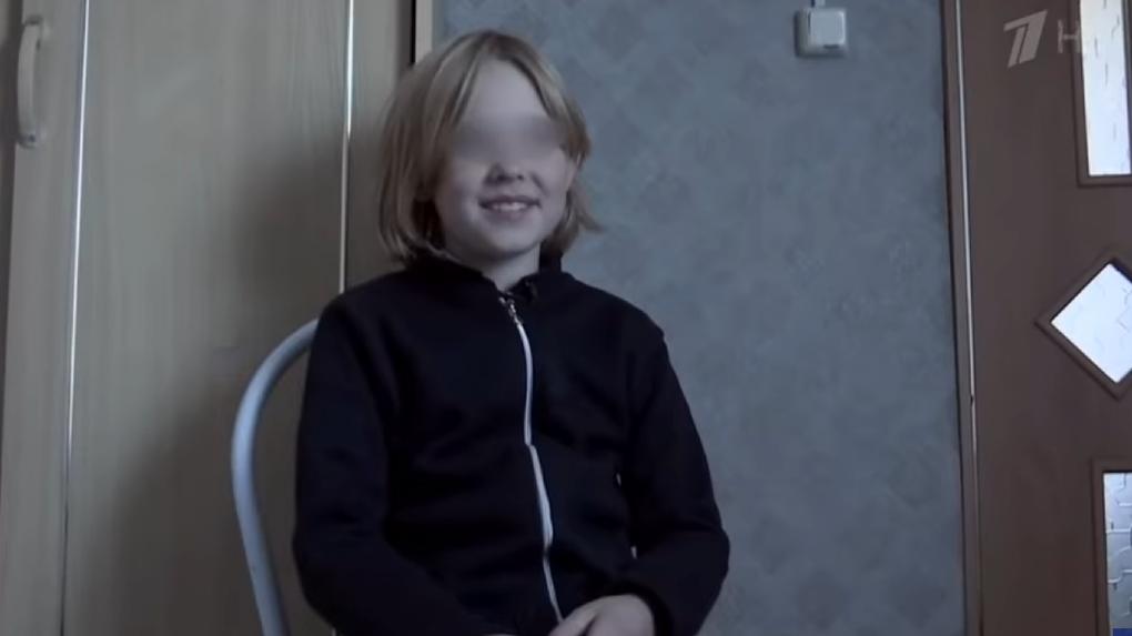 «Насиловал внучку и угрожал смертью»: шокирующая история домогательств новосибирского деда-педофила