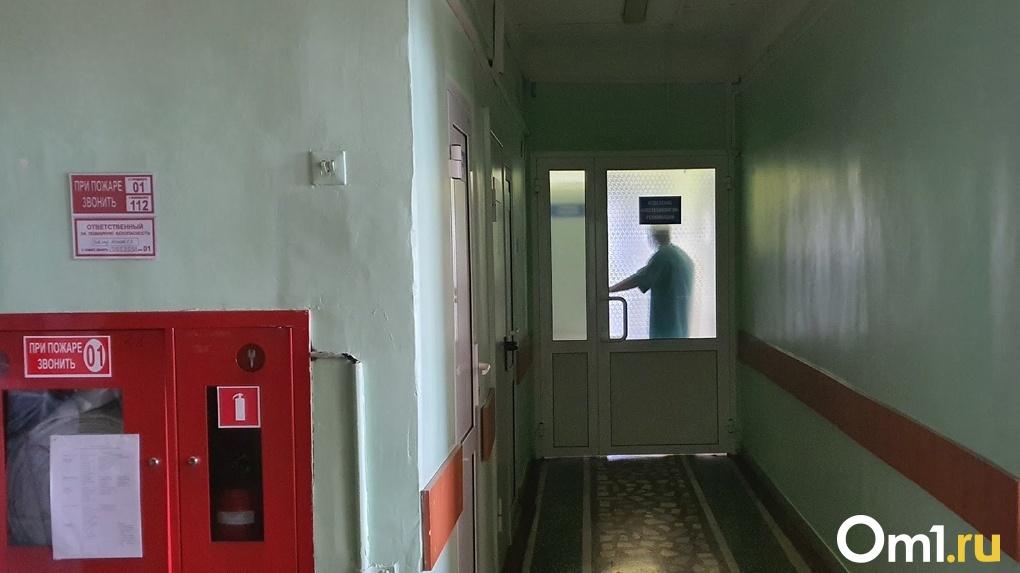 Очереди в больницах и бастующие скорые. За что отправляют в отставку чиновников здравоохранения