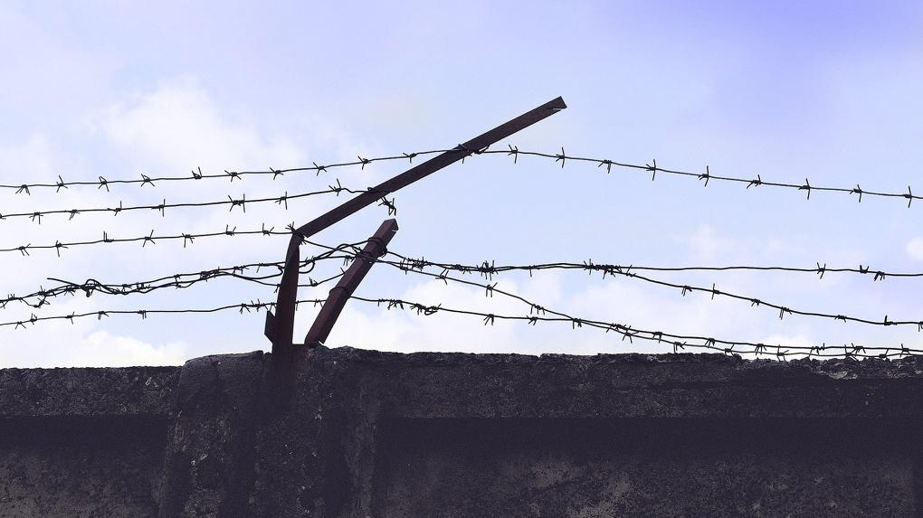 «Смерть молодого мужчины сейчас не редкость»: УФСИН об умершем воре в законе Кахе Гальском