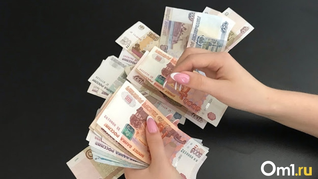 Омская мэрия хочет продать заброшенные здания за 15 миллионов рублей