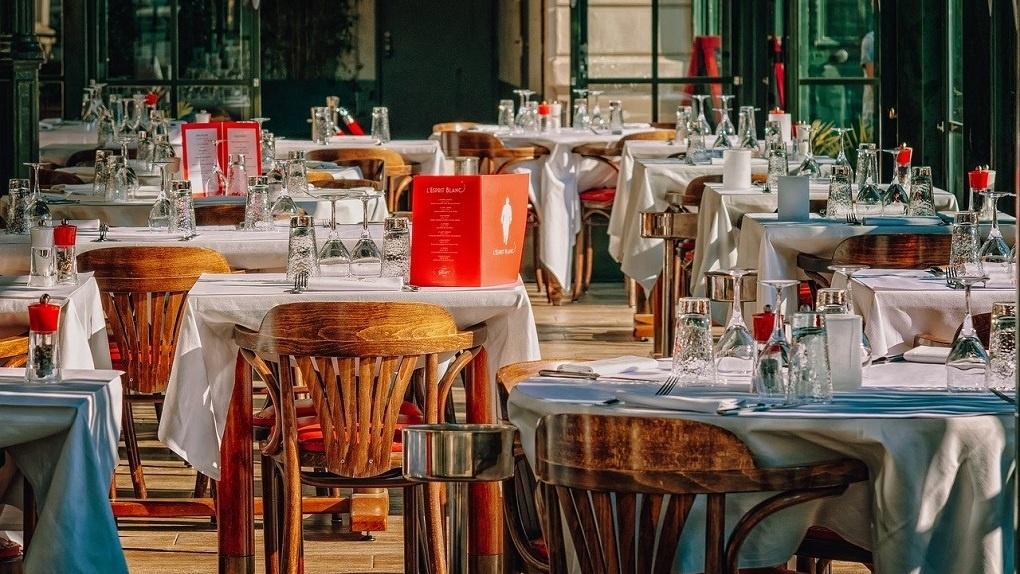 Новосибирские рестораторы планируют обратиться за помощью к президенту