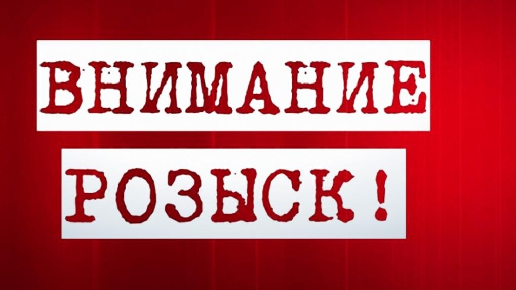 В Новосибирске ищут подростка, который бесследно исчез из больницы