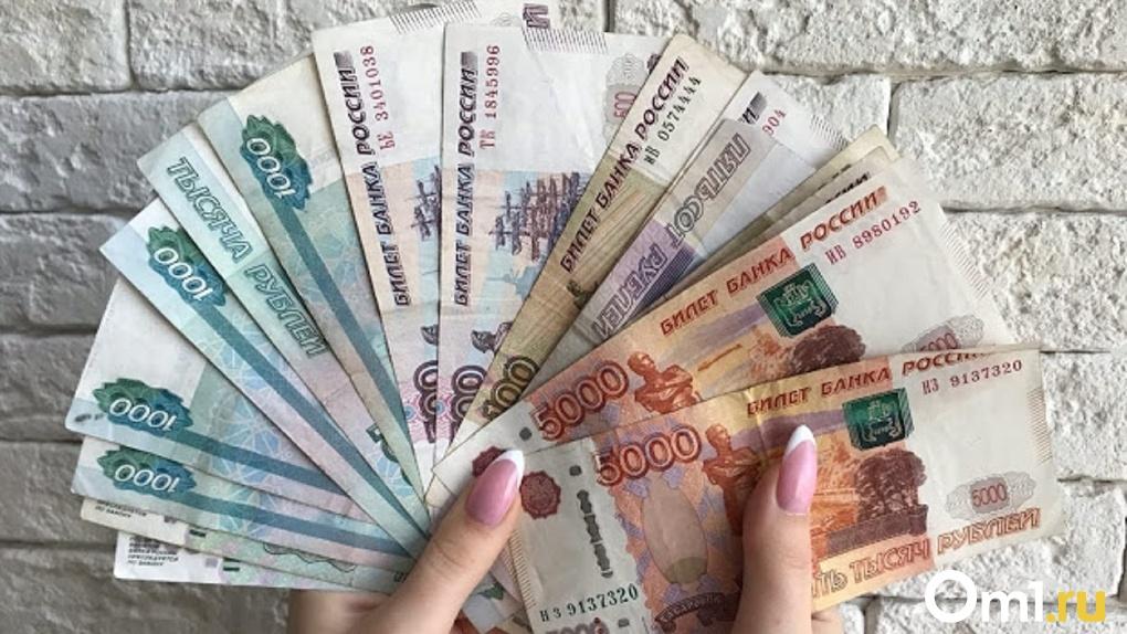 В Омске резко подорожали рис, хлеб и куры