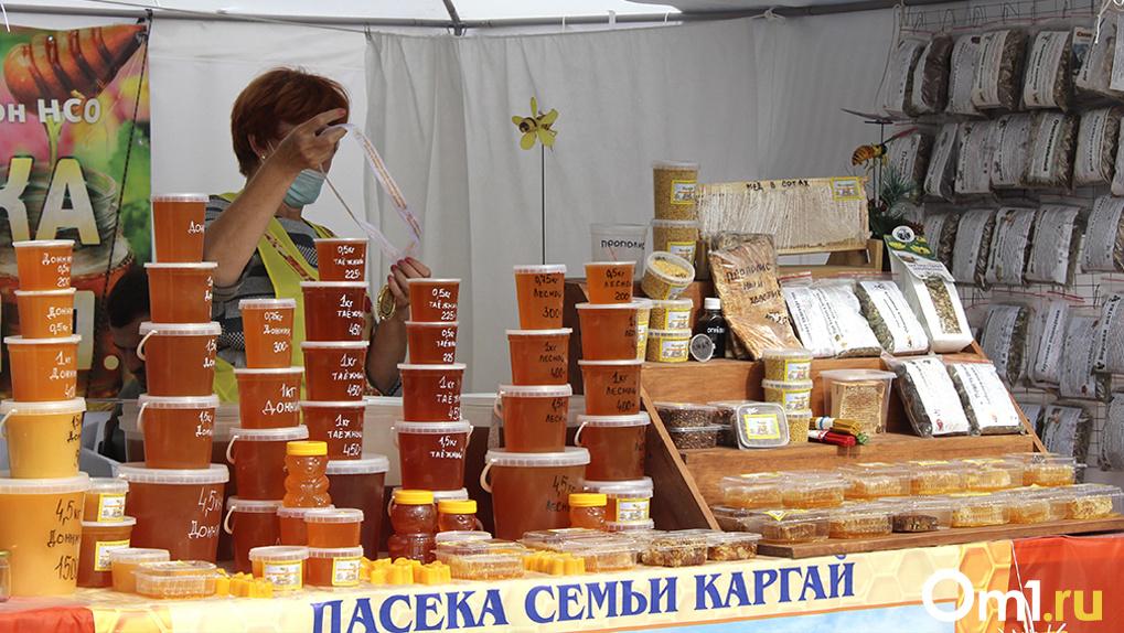 «Спаслись от медведей и подружились с пчёлами»: истории новосибирских династий пасечников