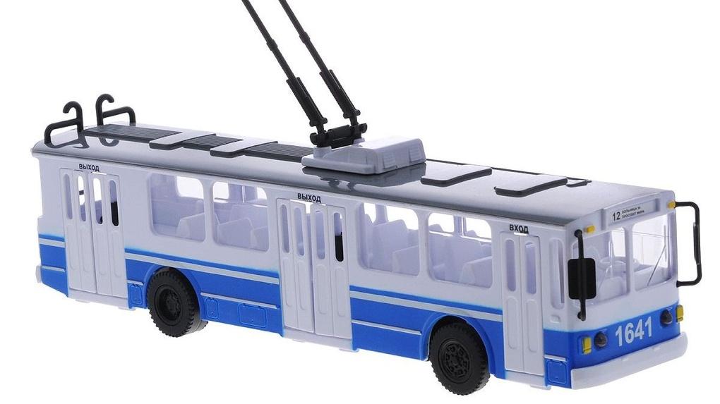В Омске появится исторический трамвай