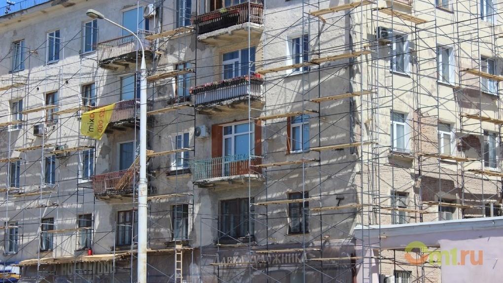 Омская мэрия рассказала, почему уволились чиновницы «гостевого маршрута»