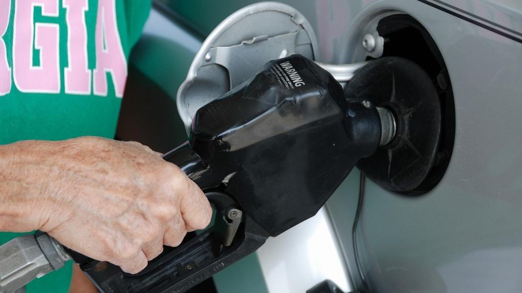 Государство поможет россиянам оплатить 90 % расходов за переход с бензина на газ