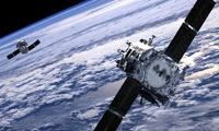 Советский спутник «Око» может упасть на Землю 18 декабря