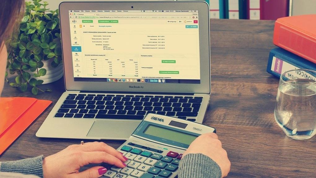 Клиенты ВТБ смогут получить справку для налогового вычета в ВТБ-Онлайн
