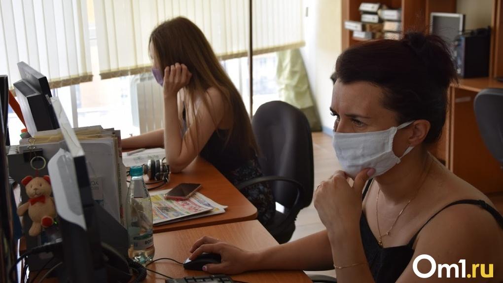 Как рассказать клиентам, что вы пережили пандемию? Три действенных способа