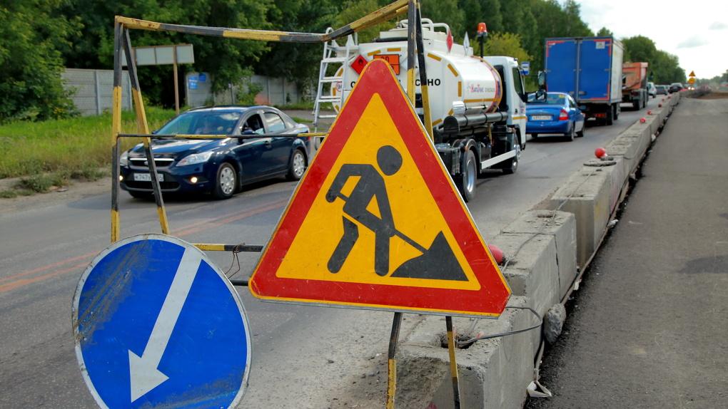 Чтобы люди не страдали: мэр Новосибирска рассказал о борьбе с пробками и развитии транспорта (интервью)