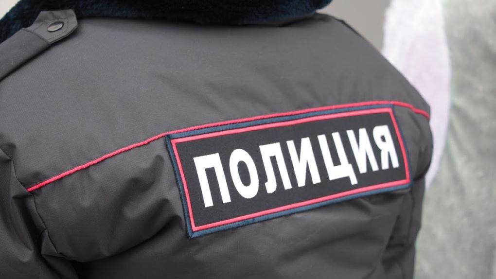 СМИ: в омском УМВД ожидаются громкие кадровые перестановки