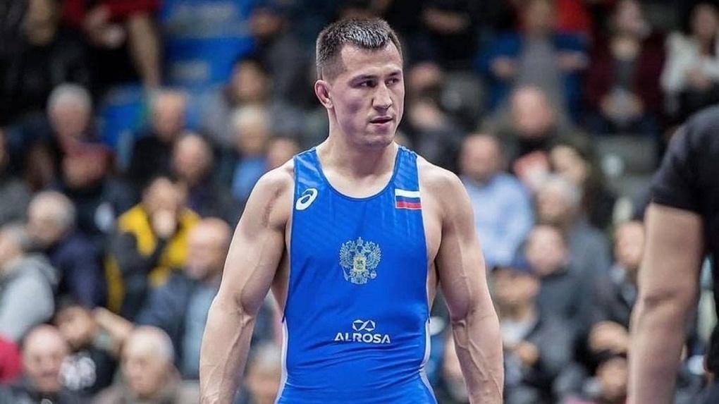 Олимпийский чемпион из Новосибирска готов поделиться секретом многочисленных побед со всеми желающими