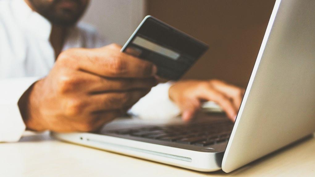 Более 350 тысяч клиентов ВТБ использовали сервис цифрового профиля при оформлении заявок на кредит