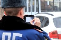 С ужесточением штрафов на дороге стало меньше нарушителей