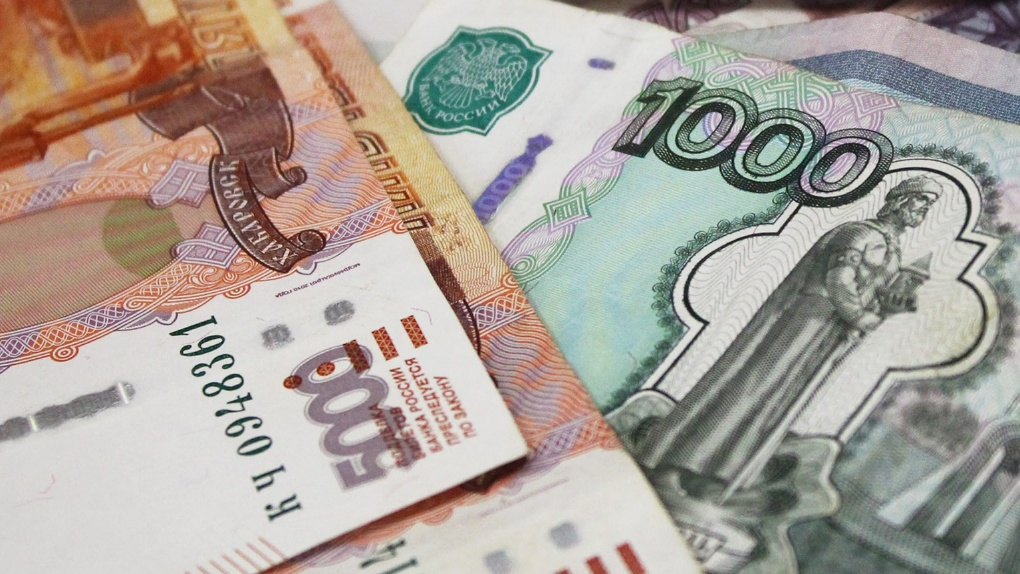 Омские предприниматели попросили губернатора разрешить им работать