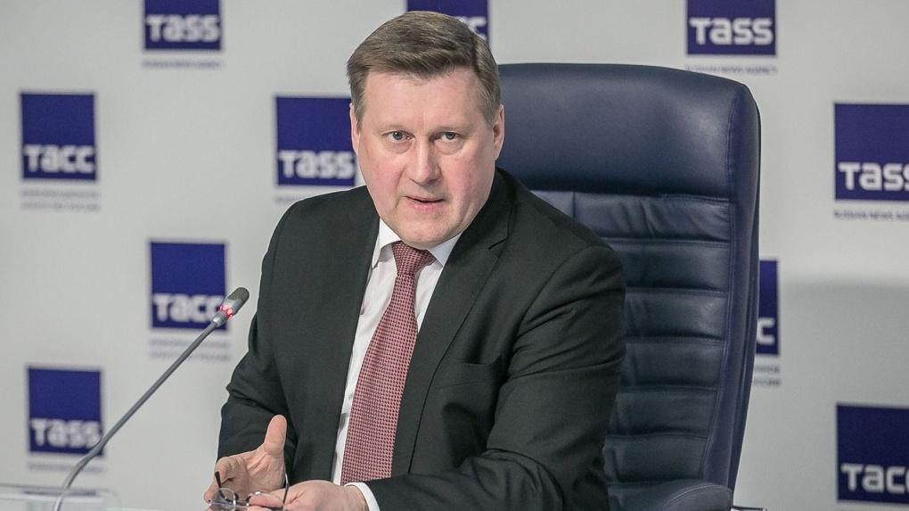 «Искали подводные камни»: к мэру Новосибирска нагрянула проверка из Москвы
