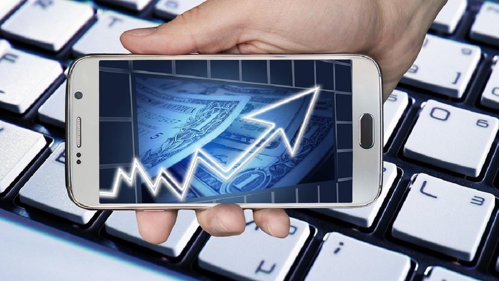 ВТБ Мобайл раскрыл данные по заблокированным звонкам мошенников