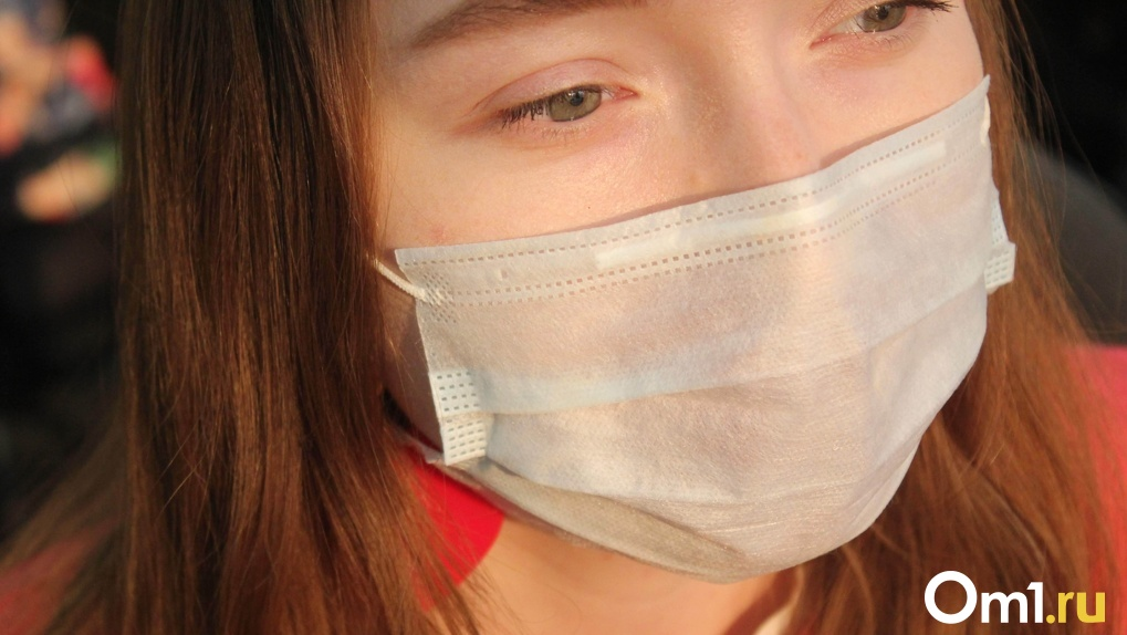 В Новосибирске 1181 ребёнка спасают от коронавируса. Срочное заявление главврача детской больницы