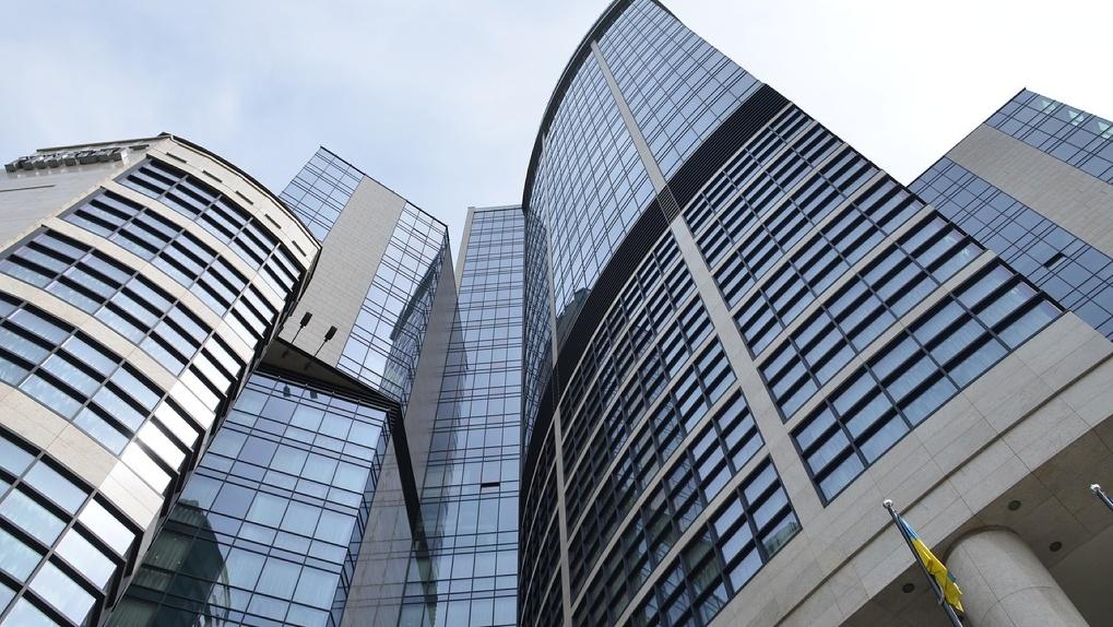 Стало известно, когда в Омске появятся четырехзвездочные гостиницы Hilton
