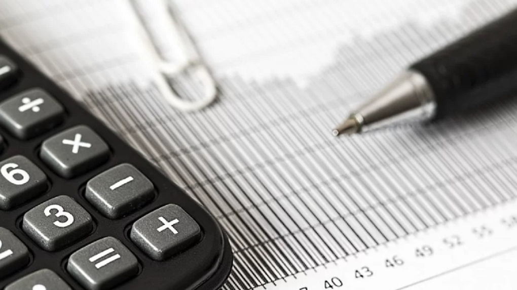 Рейтинговое агентство «Эксперт РА» повысило рейтинг кредитоспособности ПСБ до уровня ruAA