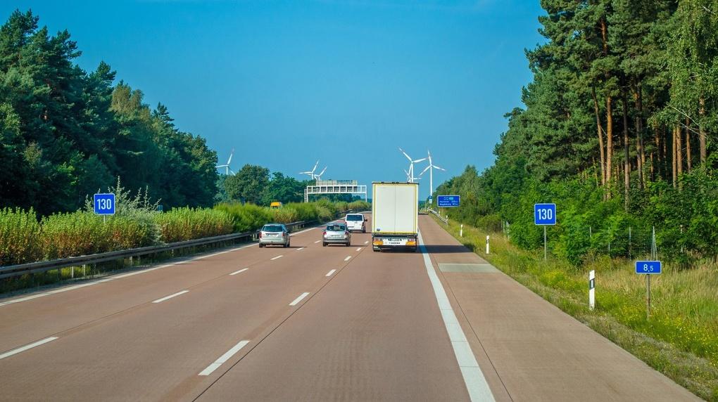 В Новосибирске построят дорогу до СКИФа