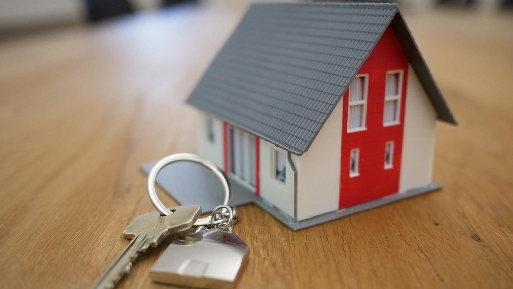 «Национальная Фабрика Ипотеки» снижает ставки по ипотечным кредитам на покупку и под залог жилья