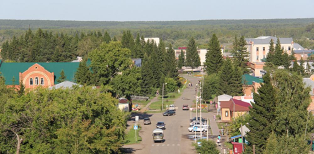 В Омской области 12-летний мальчик умер не от удара молнии, а от остановки сердца