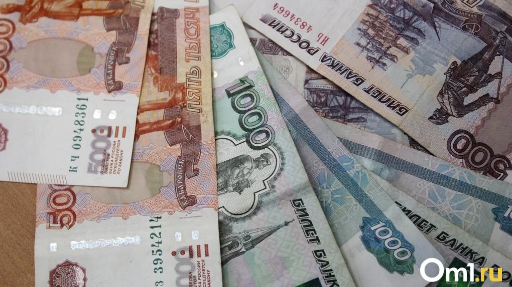 В 2021 году тарифы ЖКХ в Новосибирской области вырастут на 4,6%: как сильно это ударит по кошельку?