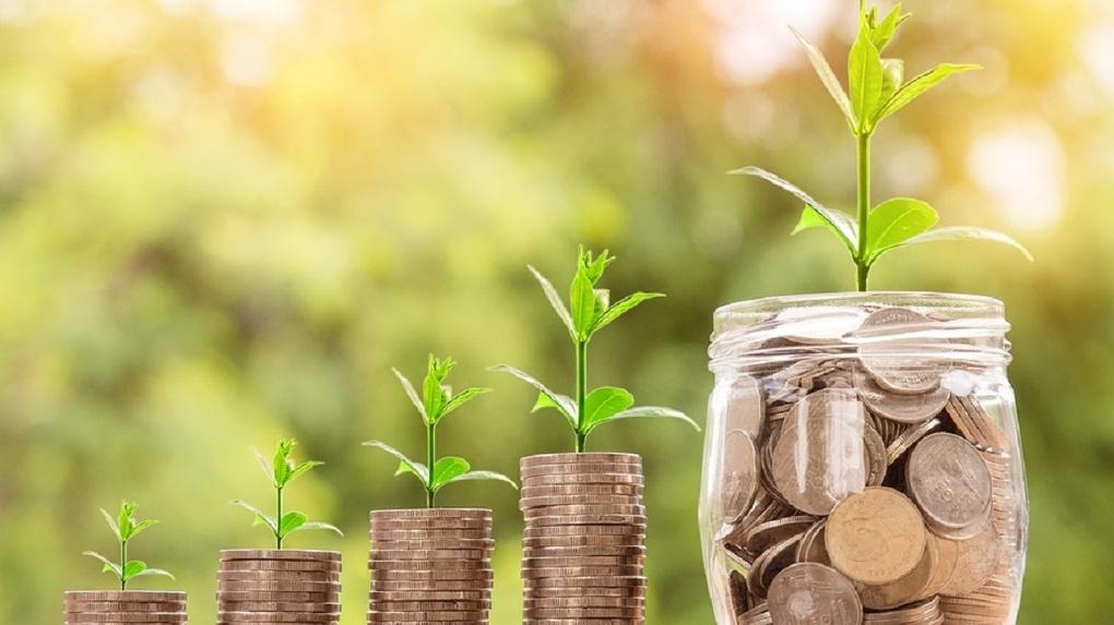 ВТБ рефинансировал рекордный объем ипотеки