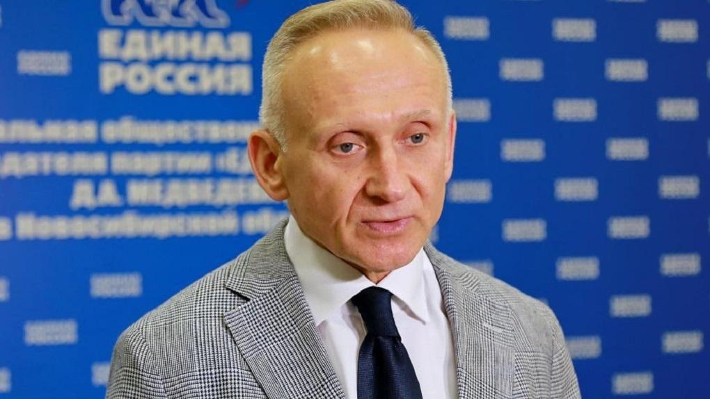 В Новосибирской области назвали победителей конкурса школьных музеев