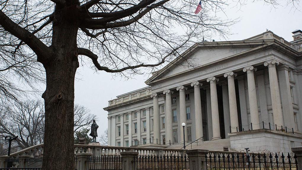 США ввели новые санкции по «закону Магнитского»