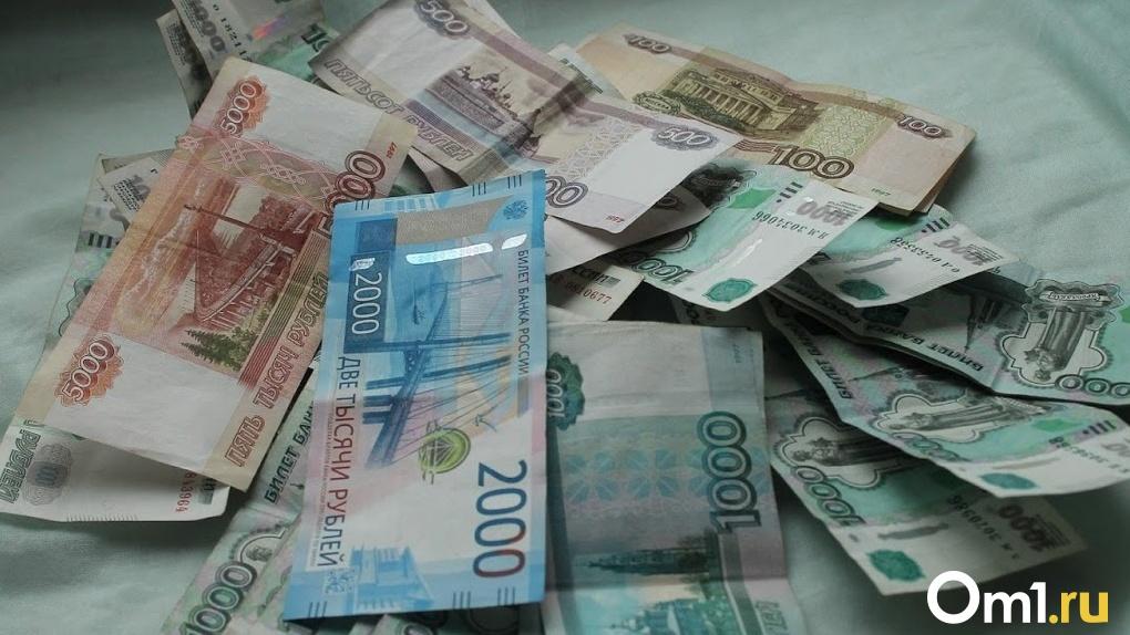 Омского предпринимателя подозревают в мошенничестве на госзаказе при ремонте военной техники