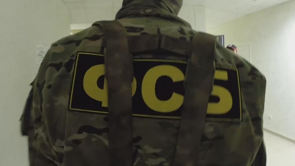 «Теперь ваша очередь»: на Камчатке анонимы угрожают массовыми взрывами, пугая ЧП в Магнитогорске