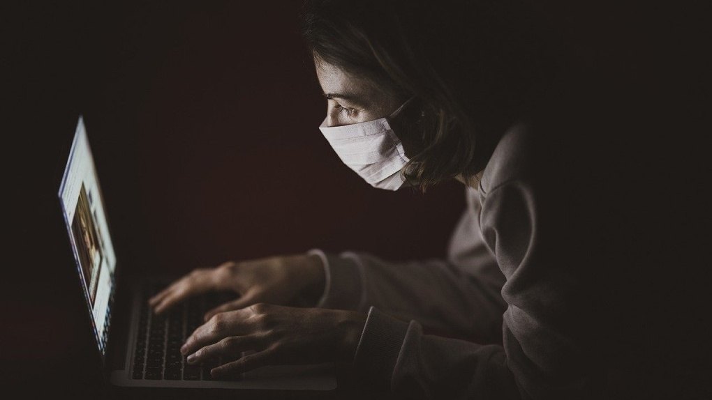 Очередной «рекорд»: количество инфицированных коронавирусом в России превысило 10 тысяч человек