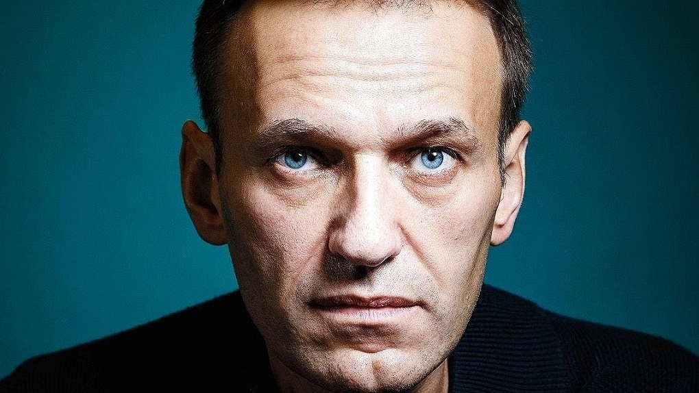 «Навальный бесстыдник и подлец»: спикер Госдумы РФ Вячеслав Володин раскритиковал мнение Навального