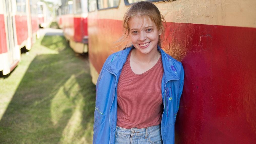 Актриса сериала «Мир! Дружба! Жвачка!» раскрыла подробности экранизации