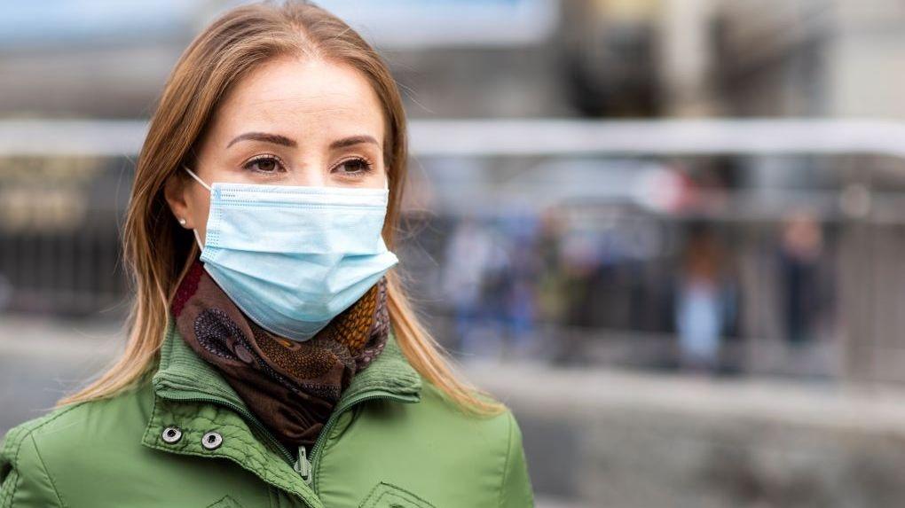 Коронавирус в мире, России и Новосибирске: актуальные данные на 19 августа