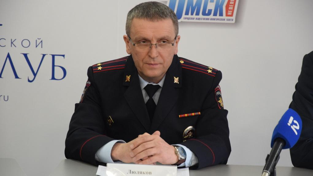 Место казахстанской водки в Омске занял контрафакт из Северного Кавказа