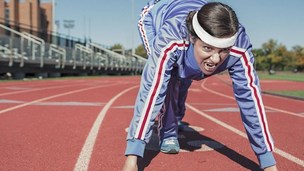 Омским спортсменам разрешили тренироваться, невзирая на пандемию