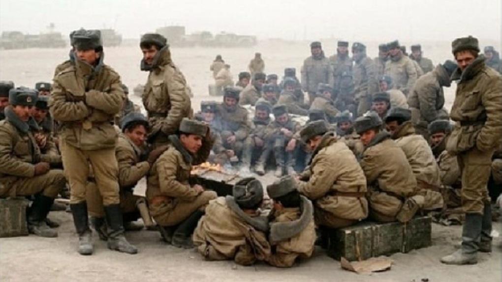 Рабство в Чечне и расстрел боевиков: шокирующие истории новосибирцев – участников боевых действий