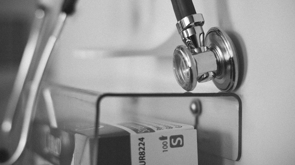 Патологоанатом рассказал о течении коронавируса на примере лёгких